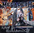 Megadeth-United-Abominatio-543971