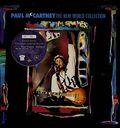 Paul-McCartney-The-New-World-Col-361278