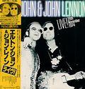 John-Lennon-Live-28th-Novemb-201003