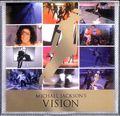 Michael-Jackson-Michael-Jacksons-524824