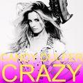 Candy-Dulfer-Crazy-549854