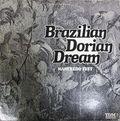 Manfredo-Fest-Brazilian-Dorian-550093