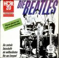 The-Beatles-Die-Beatles-244569