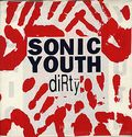 Sonic-Youth-Dirty---Orange-Vi-357776