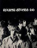 Rolling-Stones-Rolling-Stones-66-237875