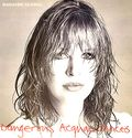 Marianne-Faithfull-Dangerous-Acquain-291034