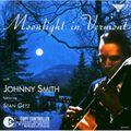 Stan-Getz-Moonlight-In-Verm-549547