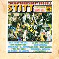 Sonny-Stitt-The-Matadores-Mee-549762
