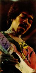Jimi-Hendrix-Band-Of-Gypsies--350734