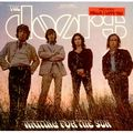 The-Doors-Waiting-For-The-S-416975