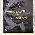 Pavement-Perfect-Sound-For-4864