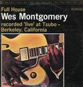 Wes-Montgomery-Full-House-545956