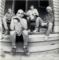Minor-Threat-Salad-Days--Inner-548493