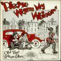 Various-Blues--Gospel-Please-Warm-My-We-548613