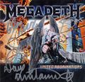Megadeth-United-Abominatio-543971