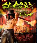 Slash-Made-In-Stoke-247-548448