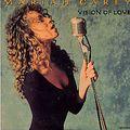 Mariah-Carey-Vision-Of-Love-40246