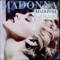 Madonna-True-Blue---Clear-48113