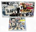 The-Beatles-Anthology-Volume-341139