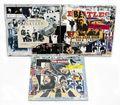 The-Beatles-Anthology-Volume-341139