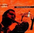 Serge-Chaloff-Boston-Blow-Up-549480