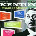 Stan-Kenton-Portraits-On-Stan-549484