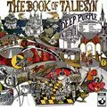 Deep-Purple-The-Book-Of-Talie-549342