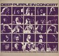 Deep-Purple-Deep-Purple-In-Co-549345