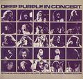 Deep-Purple-Deep-Purple-In-Co-549345
