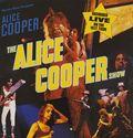 Alice-Cooper-The-Alice-Cooper-549367