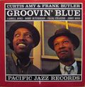 Curtis-Amy-Groovin-Blue-549510