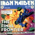 Iron-Maiden-The-Final-Frontie-523885