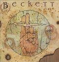 Beckett-Beckett-337979