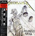 Metallica-And-Justice-For-A-551395