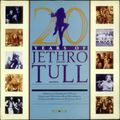 Jethro-Tull-20-Years-Of-Jethr-186850