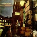 David-Bowie-The-Rise-And-Fall-459149