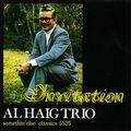 Al-Haig-Invitation-549766
