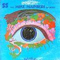 Mike-Mainieri-Insight-549787