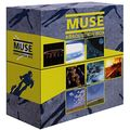 Muse-Absolution-Box-335925