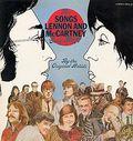 The-Beatles-The-Songs-Lennon-217703