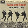 The-Beatles-Twist--Shout---Gr-266403