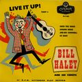 Bill-Haley--The-Comets-Live-It-Up-Part-3-548952