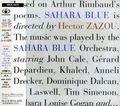 David-Sylvian-Sahara-Blue-556982