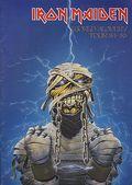 Iron-Maiden-World-Slavery-Tou-8331