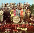 The-Beatles-Sgt-Peppers-Lonel-518806