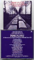 Pink-Floyd-A-Momentary-Lapse-24552