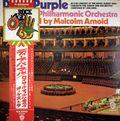 Deep-Purple-Concerto-For-Grou-557502