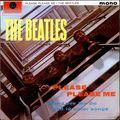 The-Beatles-Please-Please-Me-359076