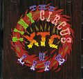 XTC-The-Tiny-Circus-O-2119