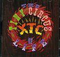 XTC-The-Tiny-Circus-O-2119